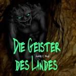 Nerd-Eifel Band 3