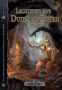 Legenden-aus-Dunklen-Zeiten-Cover
