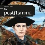 edition sagenhaft: Novelle zu den Pestmythen der Eifel