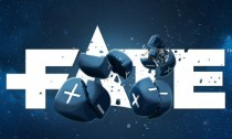 Artikelbild-logo-fate-core-520x281