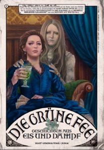 Cover_Die_grüne_Fee