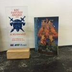 RPC-Jury-Award für Phönix&Affe